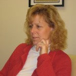 Di Philippi, MA, LPC, Holistic Anxiety Treatment, Milwaukee, Brookfield