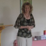 Di Philippi, MA, LPC, Holistic Anxiety Therapist, Calendar of Events, Milwaukee, Brookfield