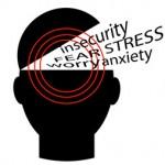 Di Philippi, MA, LPC, Holistic Anxiety Therapist, Milwaukee
