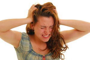 Di Philippi, Wellness Counseling Milwaukee; Busy creates overwhelm and anxiety