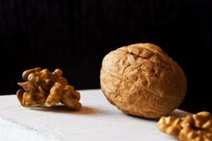 walnut-stencil