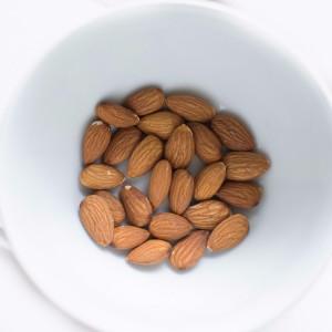 almonds-stencil