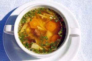 soup-stencil