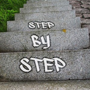 stepbystep-stencil