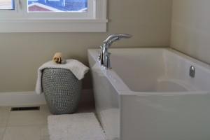 bathtub-stencil