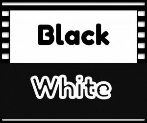 blackwhite-stencil