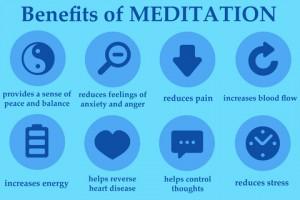 meditationbenefits-dreamstime_xs_28959530
