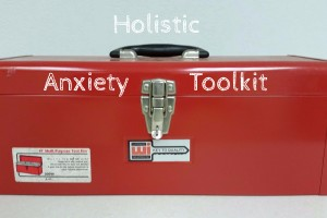 holisticanxietytoolkit-stencil
