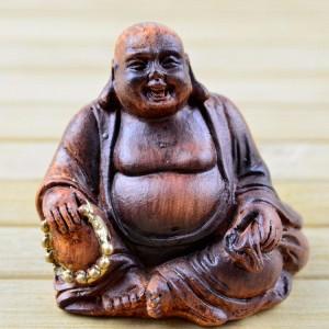 buddhalaughing-stencil