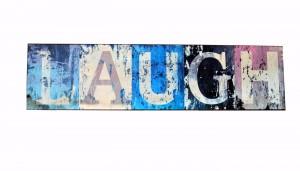 laughsign-stencil