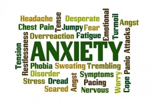 anxietywords-dreamstime_xs_44344929