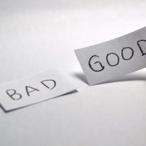bad-goodsign-stencil