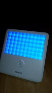 lighttherapy-di