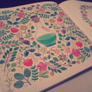 coloringbook-stencil