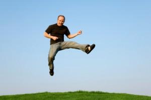 man-jumping-air-guitar-istock_000004760764xsmall