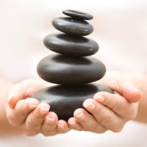 purchased-istock_000007282216xsmall-get-the-balance