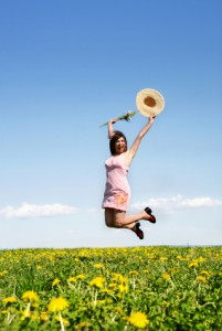 woman-jumping-in-field-istock_000000627048xsmall