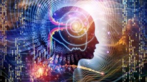 brainwaves-theta-state