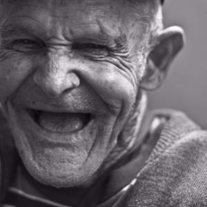laughingoldman-stencil