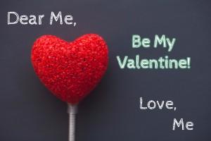 valentine-bemyown-stencil