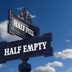 halfemptyhalffull-stencil