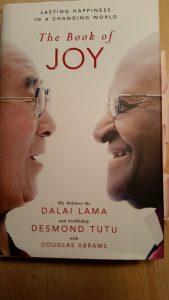 anxiety treatment of Dalai Lama - Mental Immunity via CBT wtih Di Philippi