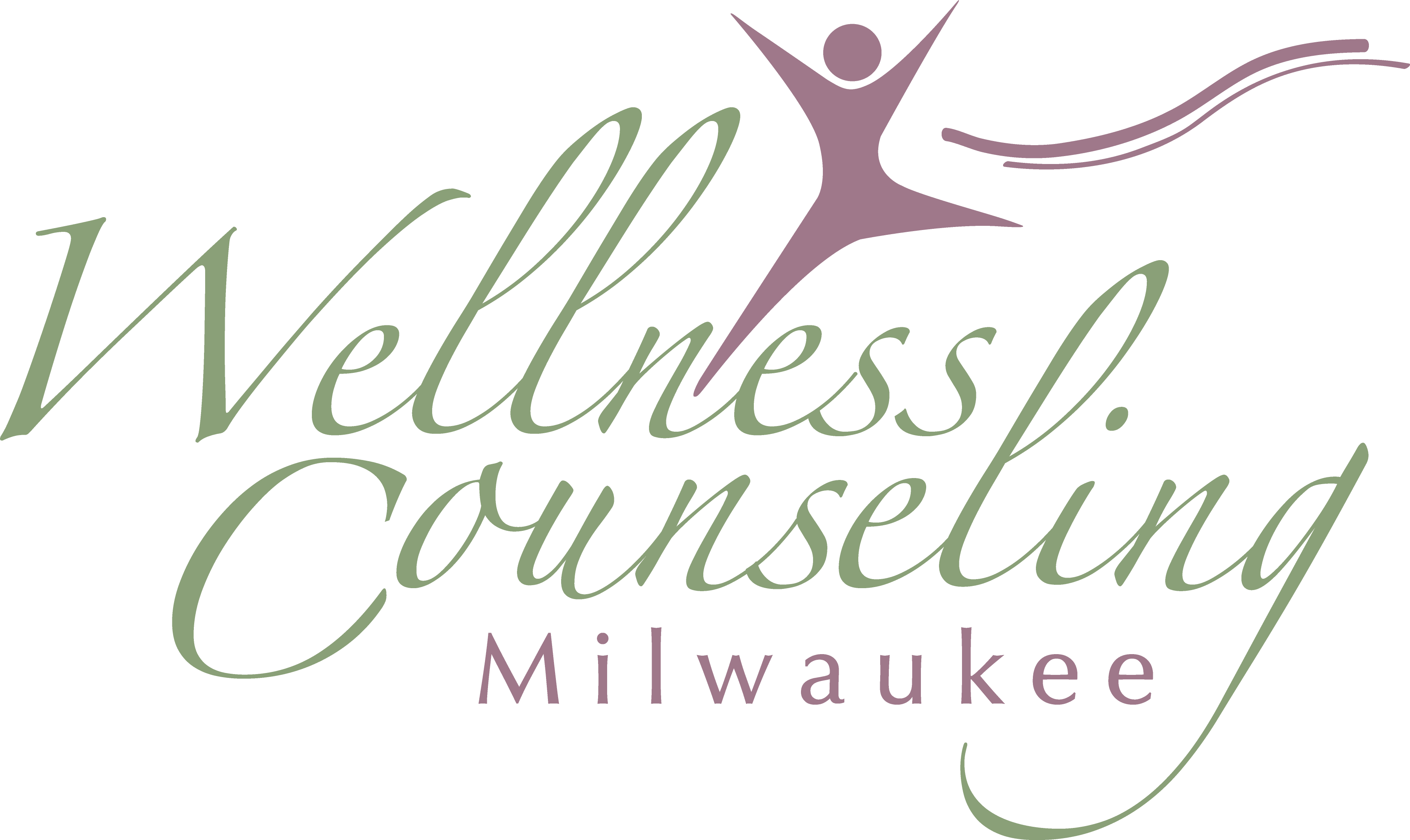 Milwaukee Therapist - Holistic Treatment, Anxiety, Panic:  Di Philippi, LPC