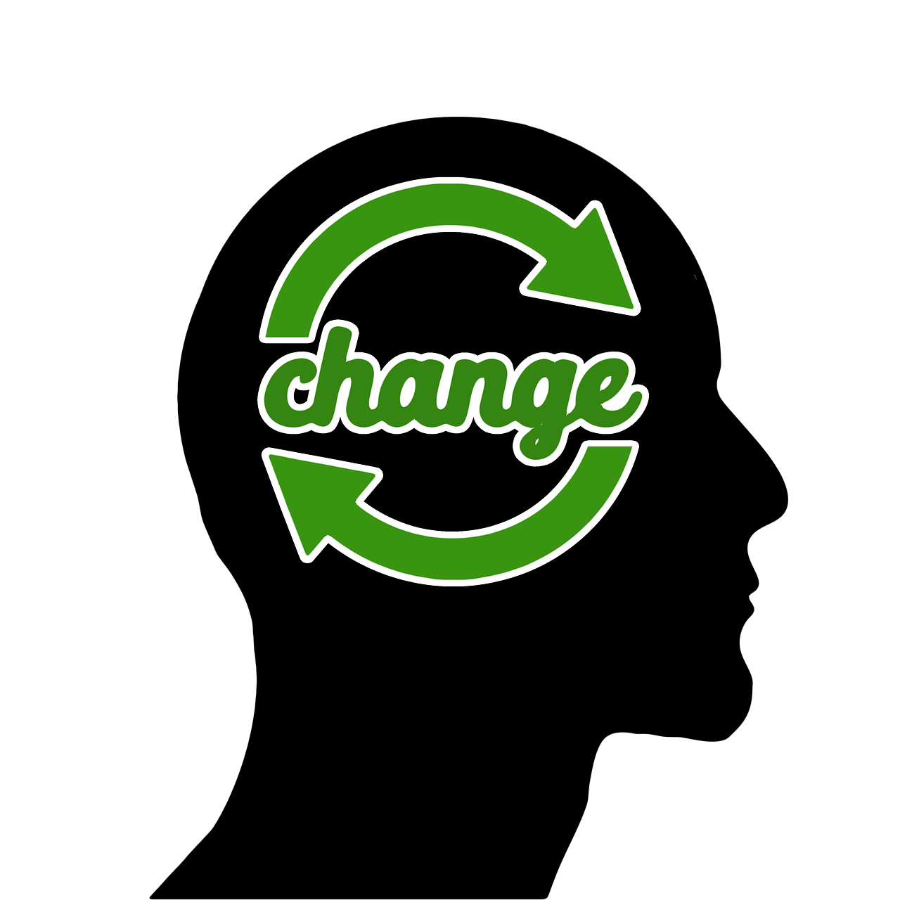 Cognitive Behavior Therapy (Change The Way You Think)