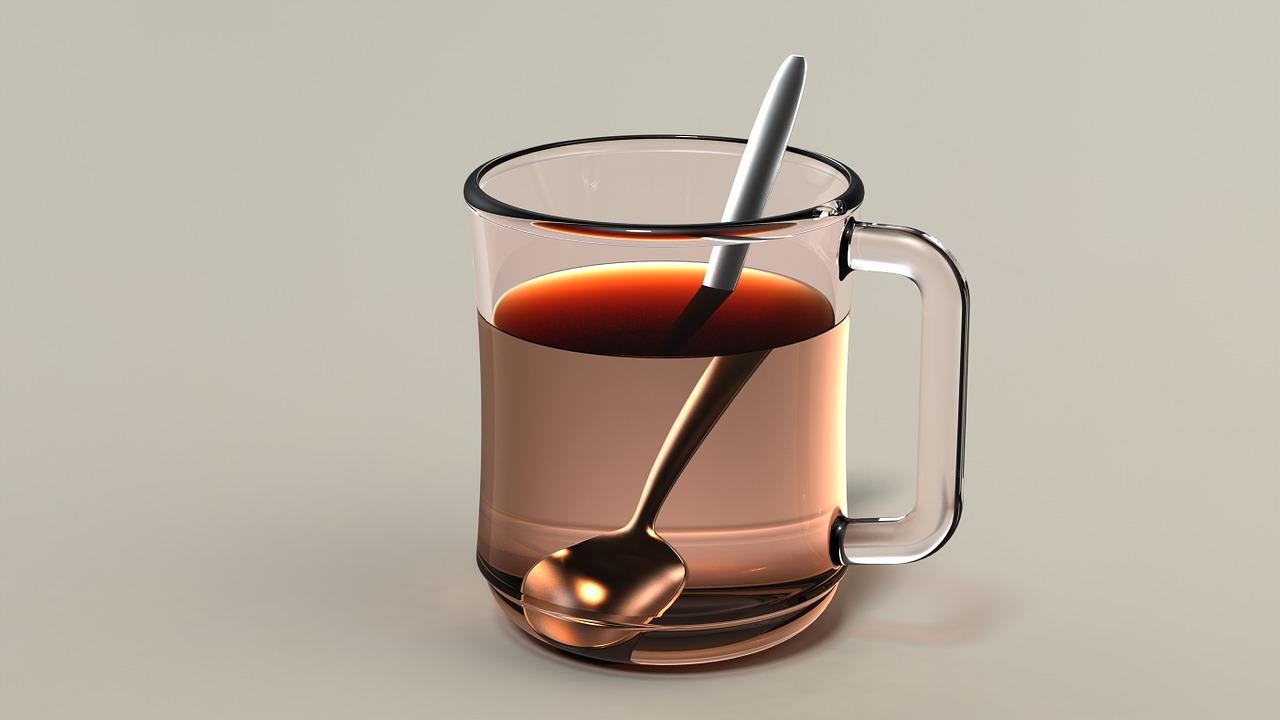 Liquid Supplements For Calming