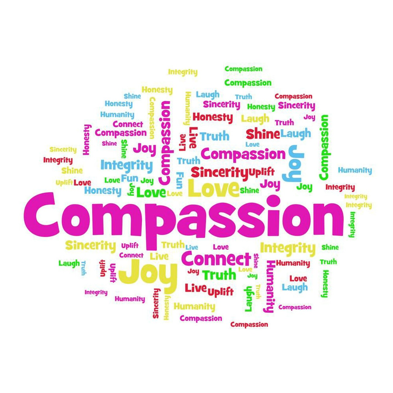 Coronavirus Anxiety Antidote: Self-Compassion